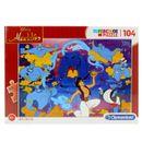 Aladin-puzzle-104-piezas