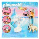 Playmobil-Princesa-Invierno