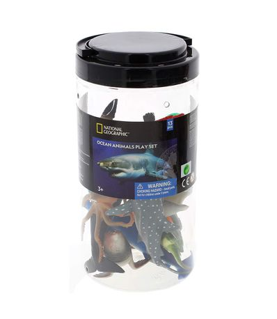 National-Geographic-Cubo-Animales-Marinos-13-Pzs