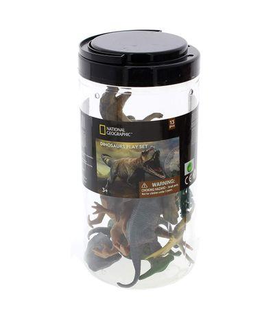 National-Geographic-Cubo-Dinosaurios-13-Piezas