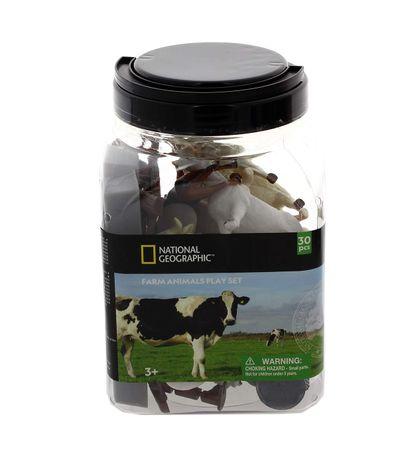 National-Geographic-Cube-Animal-Farm-30-Pcs