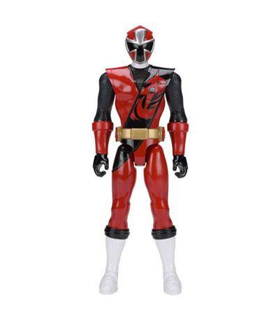 Power-Rangers-Hiper-Figura-Ninja-Steel-Surtida