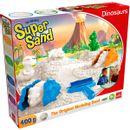 Super-Sand-Dinosaurios