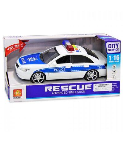 Carro-de-policia-escala-1-16