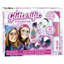 Glitterific-Glitter-Study