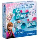 Frozen-Decorate-Bangles