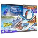 Shark-Shuttle-Track-avec-boucle