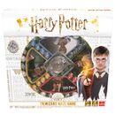 Harry-Potter-joue-les-trois-sorciers