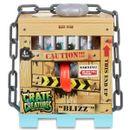 Crate-Creatures-Libere-la-Bete-Assortie