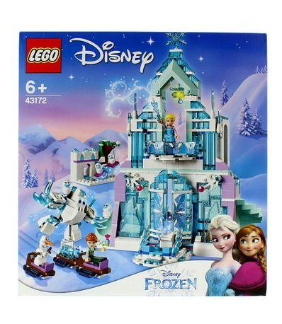 LEGO-Disney-Frozen-Palacio-magico-de-Hielo-de-Elsa