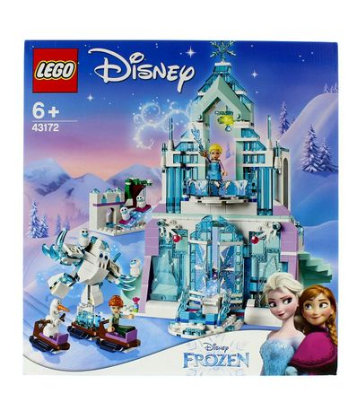 LEGO-Disney-Congelado-Elsa-Ice-Magic-Palace