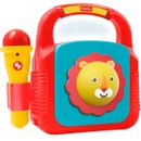 Fisher-Price-Leitor-MP3