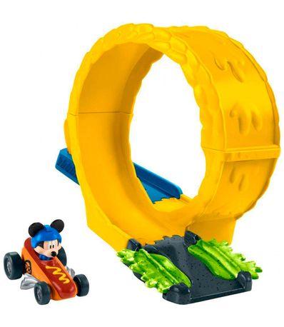 Mickey-Mouse-y-los-Super-Pilotos-Pista-Mustard-Run