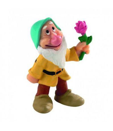 Flor-enanito
