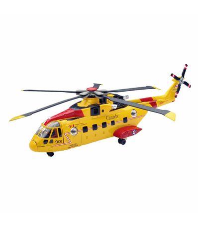 Kit-Helicoptero-Augusta