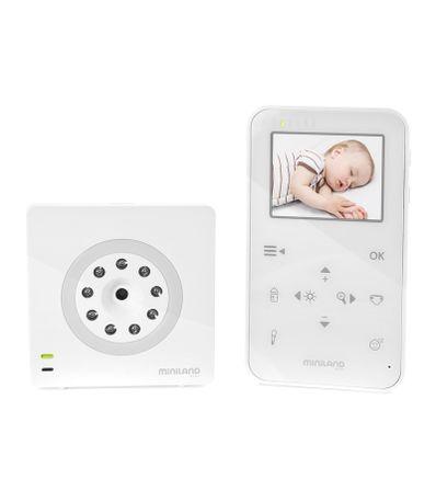 Surveillance-bebe-video-24-