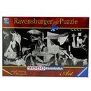 Puzzle-O-Guernica-de-2000-Pecas