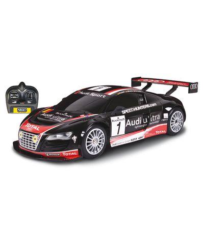 Coche-RC-Audi-R8-LMS-Escala-1-16