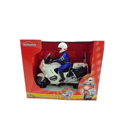 moto-jouet-police-autonome