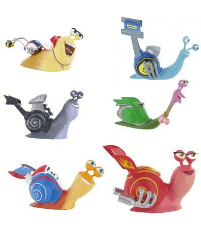 Figuras-Turbo-PVC-Surtidas