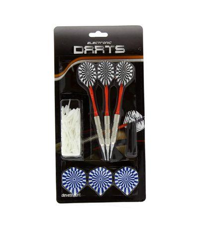Set-dardos-16-gr---accesorios