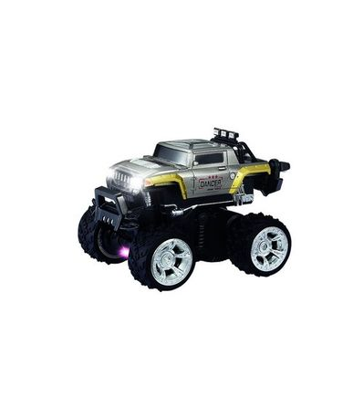 Coche-RC-Dancing-Car