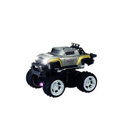 Voiture-RC-Dancing-Car