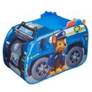Magasin-Camion-Paw-Patrol