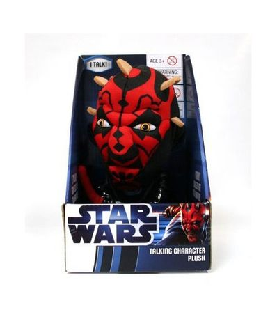 Star-Wars-Darth-Maul-en-peluche