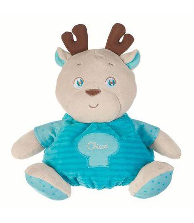 Teddy-Bleu-De-Renne