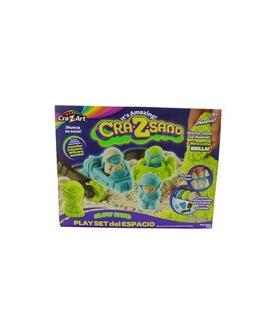 Craysand-Mundial-Espaco