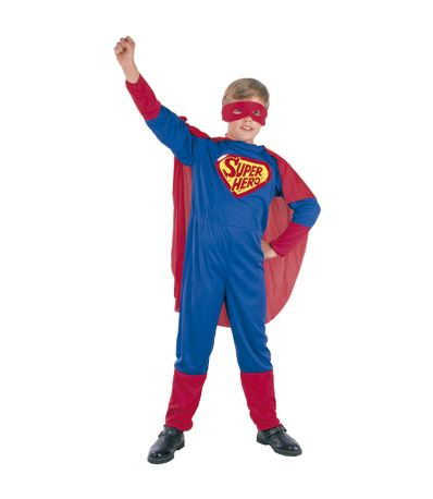Super-Heroi-Disfarce-Infantil
