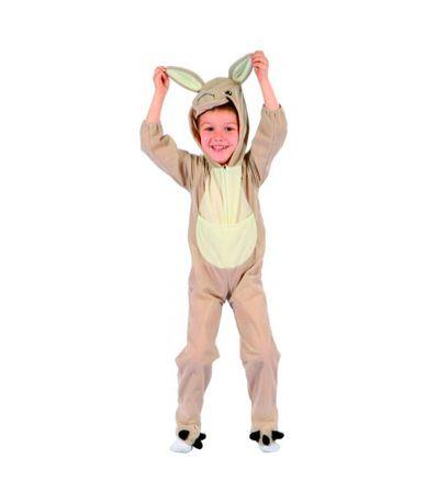 Deguisement-Kangourou-enfant