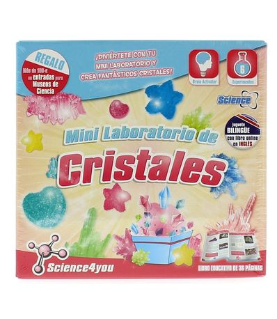 Mini-Laboratorio-de-Cristales