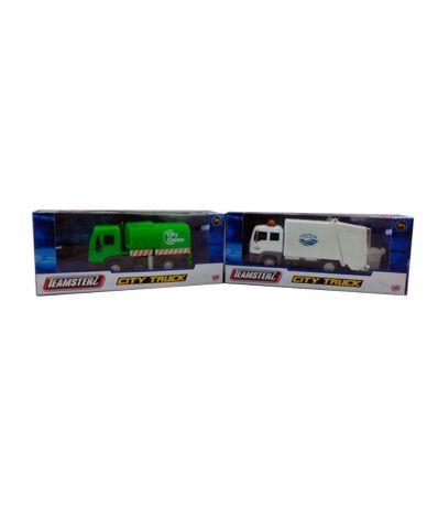 Vehiculo-Infantil-Servicio-Surtido