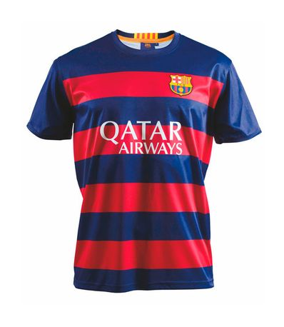 FC-Barcelone-Neymar-T-T2