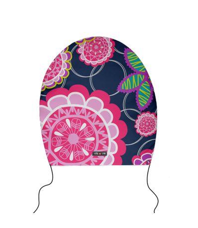 Protector-parasol-para-sillas-y-coches-Rosa