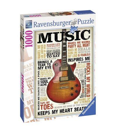 Musique-Puzzle