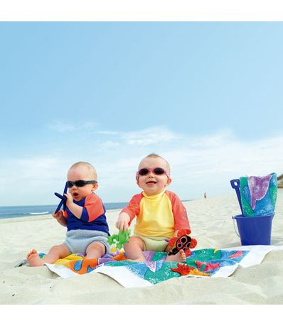 Gafas-de-sol-para-bebes-Dooky-BabyBanz