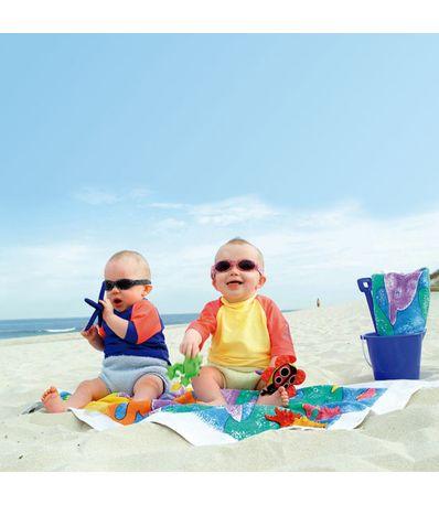 Lunettes-de-soleil-pour-bebes-Dooky-BabyBanz