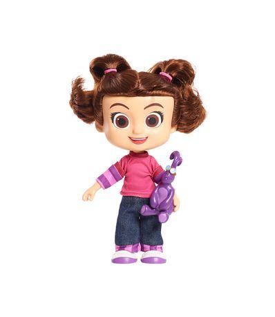 Kate--amp--Kate-Mim-boneca