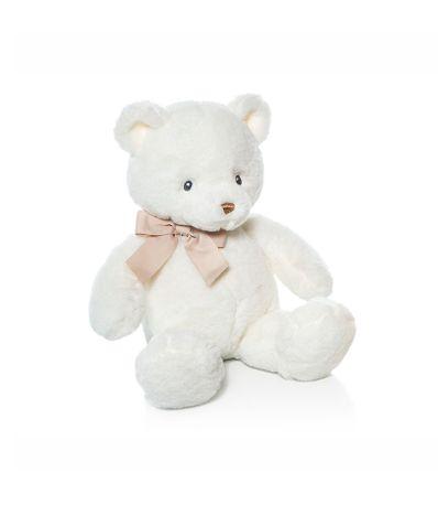 Ours-en-peluche-vanille-douce-25-cm