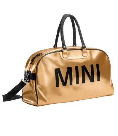 Sac-a-langer-mini-Sports-Bag-Gold