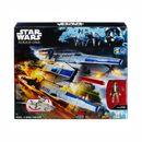 Navire-U-Wing-Star-Wars