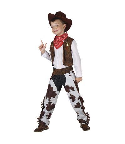 Disfarce-Cowboy-Infantil