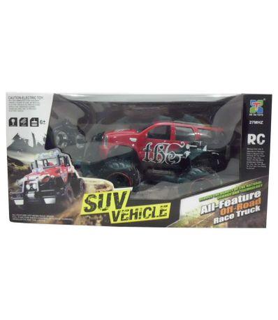 SUV-Pick-Up-Fechado-Vermelho-1-14-RC