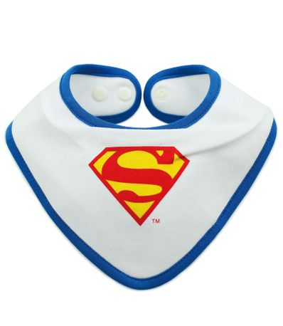 Bandana-Superman