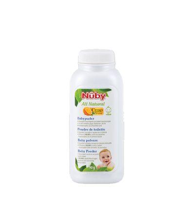 Talco-para-Bebes-90-G-Citroganix
