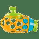 Submarino-para-el-baño