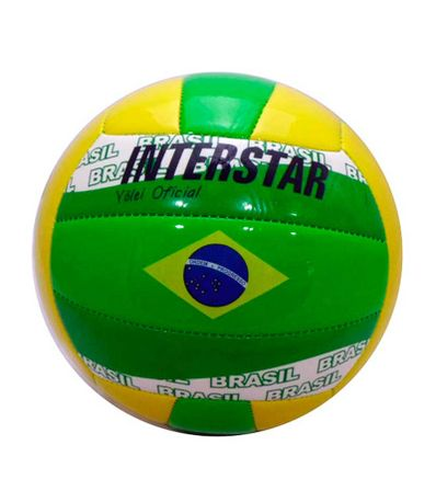 Balon-de-Voley